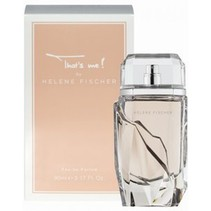 that's me edp spray 50ml