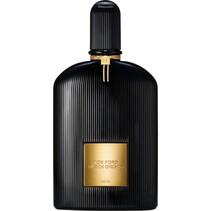 black orchid edp spray 50ml