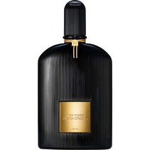 black orchid edp spray 100ml
