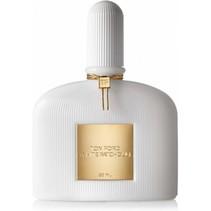 white patchouli edp spray 100ml