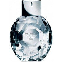 emporio diamonds for women edp spray 30ml