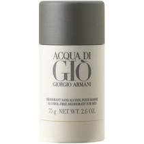 acqua di gio pour homme deo spray 150ml