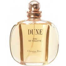 dune pour femme edt spray 100ml