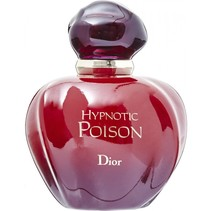 hypnotic poison edt spray 50ml