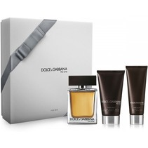 the one for men giftset 225ml