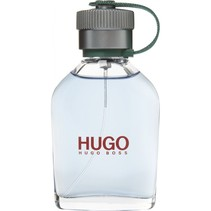 hugo man edt spray 40ml