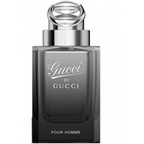 by  pour homme edt spray 50ml