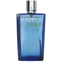 jump edt spray 100ml