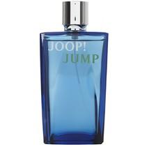 jump edt spray 200ml