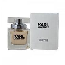 karl  pour femme edp spray 45ml