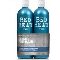 bed head recovery tween set 1500ml