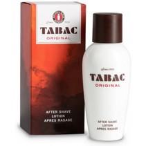 original after shave lotion 75ml