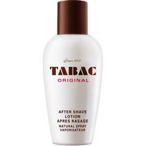 original after shave lotion 100ml