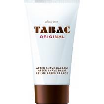 original after shave balm 75ml