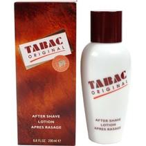 original after shave lotion 200ml