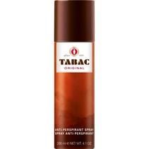 original deo spray anti-perspirant 200ml