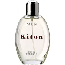 men edt spray 75ml
