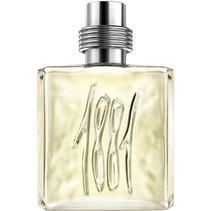 1881 pour homme edt spray 50ml