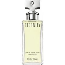 eternity for women edp spray 50ml