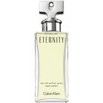eternity for women edp spray 100ml