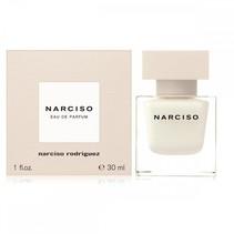 narciso edp spray 30ml