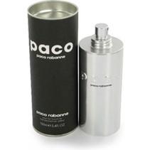 paco edt spray 100ml
