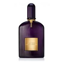 velvet orchid edp spray 50ml