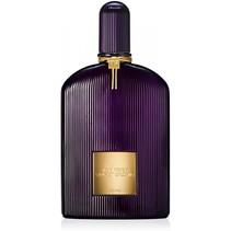velvet orchid edp spray 100ml