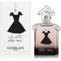 la petite robe noire edp spray 50ml