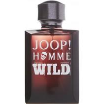 homme wild edt spray 125ml