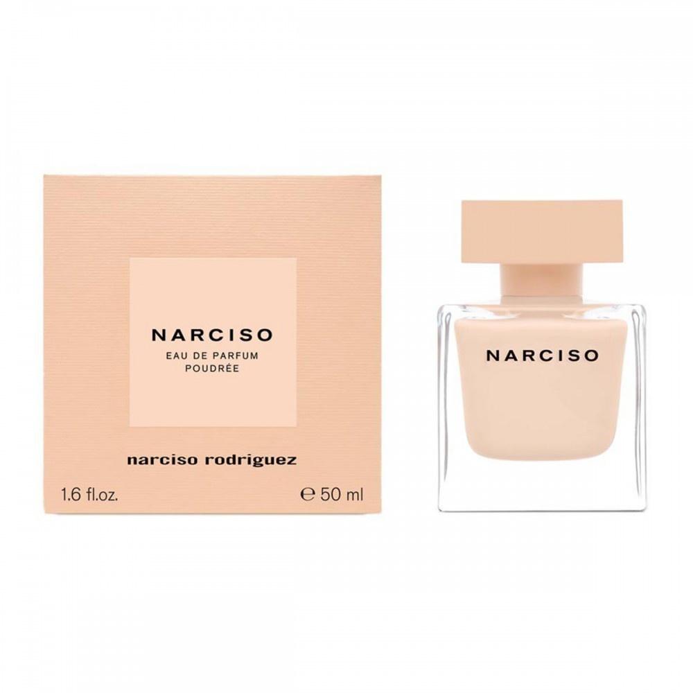 Narciso Rodriguez narciso poudree edp spray 90ml