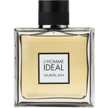 l'homme ideal edt spray 100ml