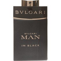 man in black edp spray 30ml