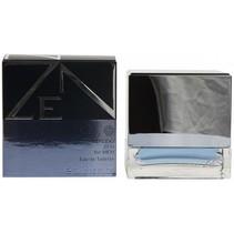 zen for men edt spray 100ml