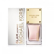 glam jasmine edp spray 30ml