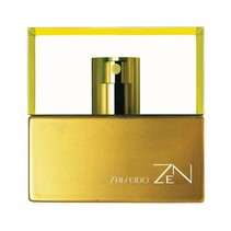 zen for women edp spray 30ml