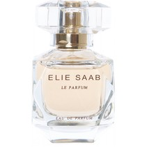 le parfum edp spray 30ml