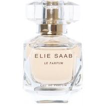 le parfum edp spray 50ml