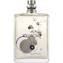 molecule 01 edt spray 100ml