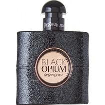 black opium edp spray 50ml