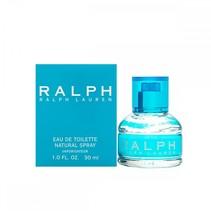 ralph edt spray 30ml
