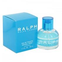 ralph edt spray 50ml