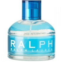 ralph edt spray 100ml
