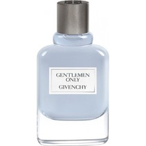gentlemen only edt spray 50ml