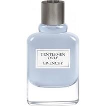 gentlemen only edt spray 100ml