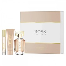 the scent for her giftset 107ml