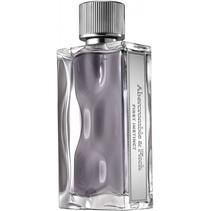 first instinct men edt spray 50ml