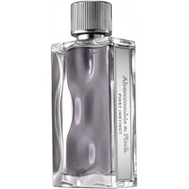 first instinct men edt spray 100ml