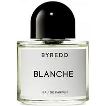 blanche edp spray 100ml