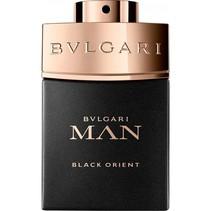 man black orient edp spray 60ml